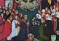 Hans Holbein d. Ä. 006.jpg