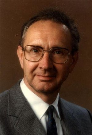 Hans Ras - Ras around 1976