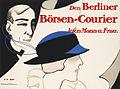 Hans Rudi Erdt 1913 Druck Hollerbaum & Schmidt Berlin Berliner Börsenkurier.jpg