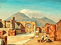 Hansen - From Pompeii.jpg