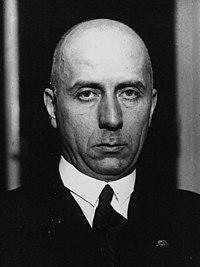 Hansjoachim von Rohr 1933.jpg