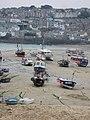 Harbour, St Ives (2531076762).jpg