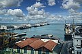 Harbour of Colombo in 1992.jpg