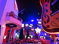 Hard Rock Cafe Universal CityWalk LA.jpg