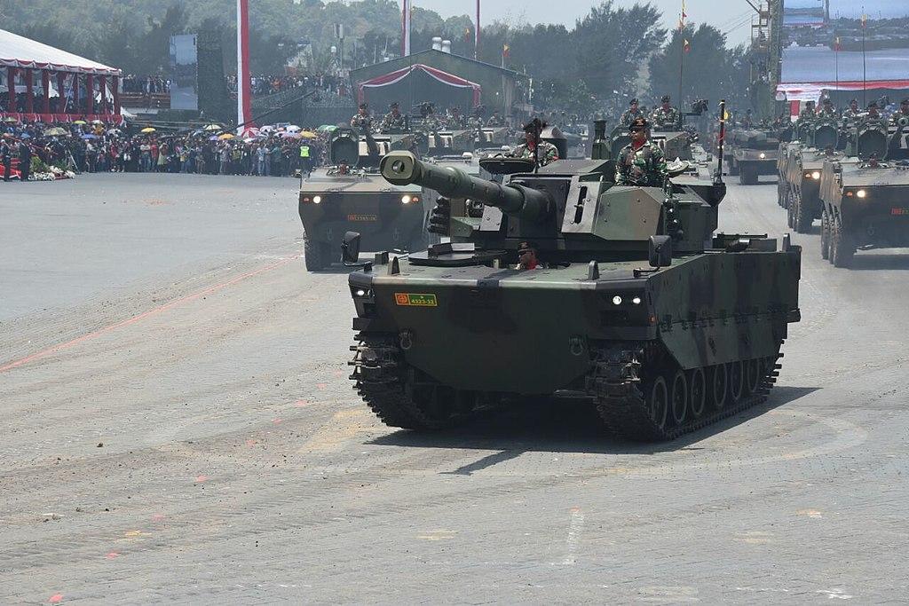 1024px-Harimau-hitam-medium-tank.jpg