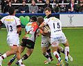 Harlequins vs Sharks (10509624023).jpg