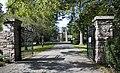 Harmony Grove Cemetery -- Salem (MA) October 2011 (6250411447).jpg