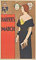 Harper's- March MET DP823656.jpg