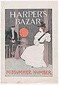 Harper's Bazar- Midsummer Number MET DP866571.jpg