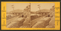 Harpers Ferry, from Maryland Heights, from Robert N. Dennis collection of stereoscopic views.png