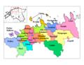 Harriae municipia.PNG
