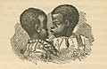 Harris black children, 1881.jpg