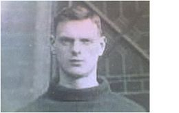 Harry Morton (Goal keeper).jpg