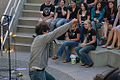 Harry and the Potters - 30 06 2007 - 28.jpg