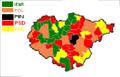 Harta politica Sălaj ..png