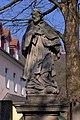 Hartberg-hl-Nepomuk-Spkpl2 3164.jpg