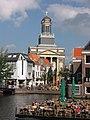 Hartebrugkerk Leiden.jpg