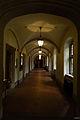 Harthouse-quad-hallway.jpg