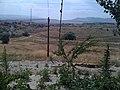 Hasan Kalesinden Bakis - panoramio - Talha Sariyürek.jpg