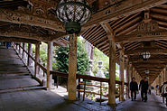 Hasedera Sakurai Nara pref16n4272