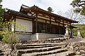 Hasedera Sakurai Nara pref50n4272.jpg