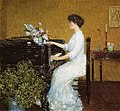 Hassam - at-the-piano.jpg
