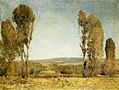 Hassam - golden-afternoon.jpg