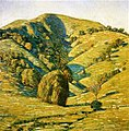 Hassam - hill-of-the-sun-san-anselmo-california.jpg