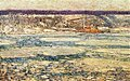Hassam - ice-on-the-hudson.jpg