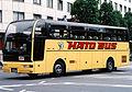 Hato bus 532 isuzu U-LV771R FHI 7S.jpg