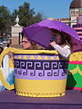 Hattiesburg Mardi Gras 2015 03.jpg