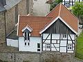 Hattingen Burg Blankenstein 2014 046.JPG