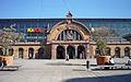 Hauptbahnhof Erfurt 691-dftmh.jpg