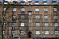 Haus Buelowstrasse 18 in Duesseldorf-Derendorf, von Sueden.jpg