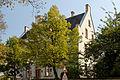 Haus Goethestrasse 2 in Wetzlar, von Westen.jpg