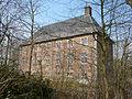 Haus Horst in Heek 01.jpg