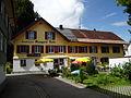 Haus Mangold, ehem Kellhof d Klosters St Gallen.jpg