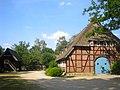 Haus am Landtagsplatz in Hösseringen.JPG