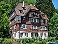 Haus in Calw - panoramio.jpg