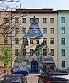 Hausbemalung-Waldemarstr-IBA-Projekt-Berlin-Kreuzberg-04-2017.jpg
