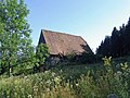 Hausen am Tann - Oberhausen153836.jpg