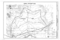 Havemeyer-Willcox Canal System, Rifle, Garfield County, CO HAER COLO,23-RIF.V,1- (sheet 2 of 8).png