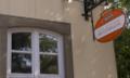 Havenhaus (Hotel, Restaurant) Schild.png