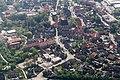 Havixbeck, St.-Dionysius-Kirche -- 2014 -- 7512.jpg