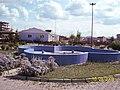 Havuz ve KBB Ulasim Gebze Subesi - panoramio.jpg