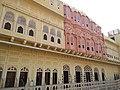 Hawa Mahal architecture.jpg