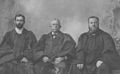 Hawaiian Supreme Court Justices (PP-28-7-016).jpg