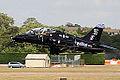 Hawk (5090419920).jpg