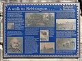 Hawthorne plaque, Bebington.jpg
