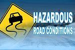 Hazardous road conditions, slow down, drive safe 170208-F-DB969-0015.jpg